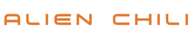 ac_logo_orange_transp
